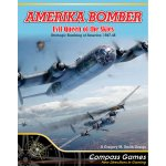 Amerika Bomber - Evil Queen of the Skies