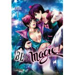 BL is Magic!