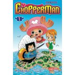 Chopperman