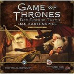 Game of Thrones: LCG