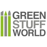 Green Stuff World !Restposten!