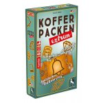 Kofferpacken extrem