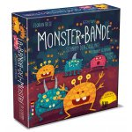 Monsterbande
