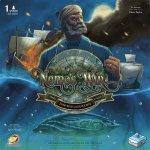 Brettspiele & Würfelspiele
