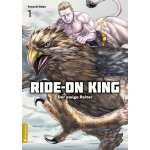Ride-On King - Der ewige Reiter