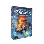Trapword