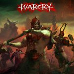 Warcry (Warhammer: Age of Sigmar Skirmish)
