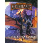 Warlords of the Accordlands