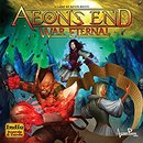 Aeons End: War Eternal 2nd