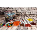 Champions of Midgard - Holzmaterial Upgrade Pack *stationär*
