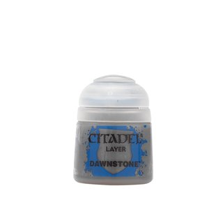 Layer Dawnstone 12ml