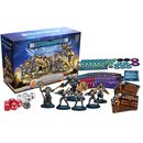 Warcaster: Neo-Mechanika - Iron Star Alliance Starter Set