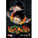 Dragon Ball Massiv, Band 9