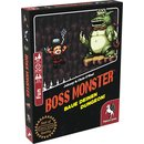 Boss Monster (dt.)