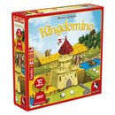 Kingdomino *Revised Edition*