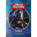 Hero Realms: Character Pack Thief