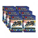 Star Realms: Colony Wars - Starter (dt.)